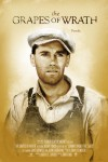 The Grapes of Wrath Movie Download