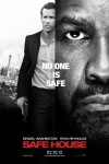 Safe House Movie Download
