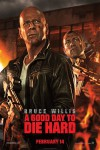 A Good Day to Die Hard Movie Download