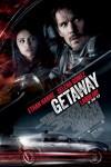 Getaway Movie Download