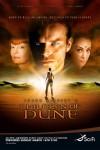 Children of Dune Movie Download