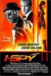 I Spy Movie Download