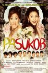 Pasukob Movie Download