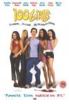 100 Girls Movie Download