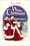 White Christmas Movie Download