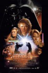 Star Wars: Episode III - Revenge of the Sith Movie Download