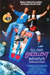 Bill & Ted's Excellent Adventure Movie Download