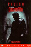 Carlito's Way Movie Download