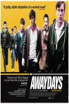 Awaydays Movie Download