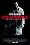Edge of Darkness Movie Download