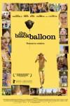 The Black Balloon Movie Download