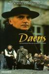 Daens Movie Download