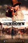 The Gundown Movie Download