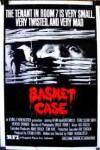 Basket Case Movie Download