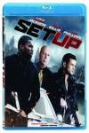 Setup Movie Download