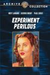 Experiment Perilous Movie Download