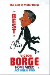 The Best of Victor Borge: Act One & Two Movie Download