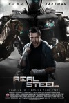 Real Steel Movie Download