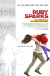 Ruby Sparks Movie Download