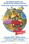 The Gumball Rally Movie Download