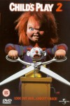 Child's Play 2 Movie Download