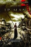 Yip Man Movie Download