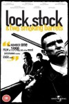Lock, Stock and Two Smoking Barrels Movie Download