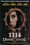 11:14 Movie Download