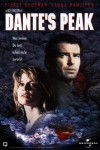 Dante's Peak Movie Download