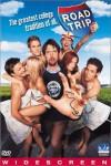 Road Trip Movie Download