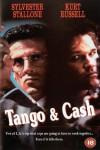 Tango & Cash Movie Download