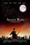 August Rush Movie Download