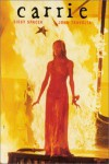 Carrie Movie Download