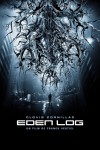 Eden Log Movie Download