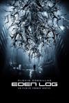 Eden Log Movie Download