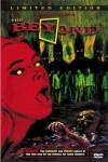 E tu vivrai nel terrore - L'aldilà Movie Download