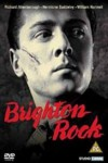 Brighton Rock Movie Download
