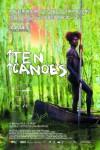Ten Canoes Movie Download