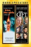 Kiss the Girls Movie Download