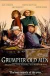 Grumpier Old Men Movie Download