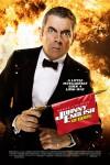 Johnny English Reborn Movie Download