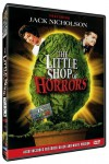 The Little Shop of Horrors Movie Download