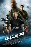 G.I. Joe: Retaliation Movie Download