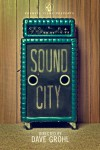 Sound City Movie Download