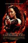 The Hunger Games: Catching Fire Movie Download