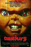 Child's Play 3 Movie Download