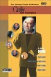 George Carlin: Carlin on Campus Movie Download