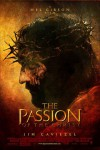 The Passion of the Christ Movie Download