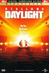 Daylight Movie Download