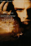 Interview with the Vampire: The Vampire Chronicles Movie Download